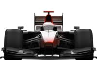 Manor Marussia F1 Team