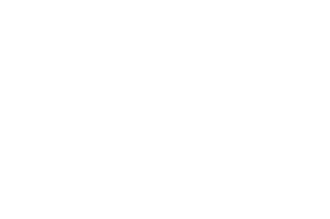 Singles holidays over 35